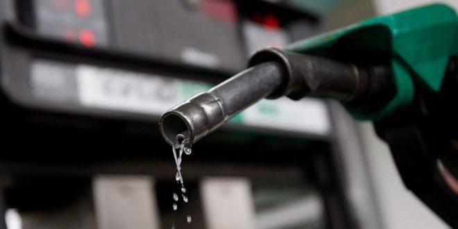 Precios de gasolinas deberán tratarse en la transición de gobierno, pide la Onexpo