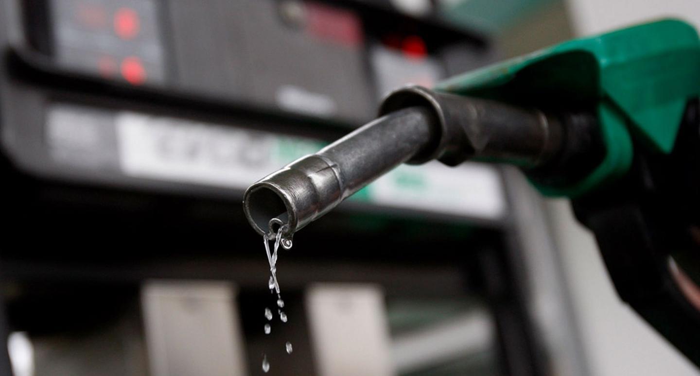 estímulo fiscal, gasolina, IEPS, combustibles