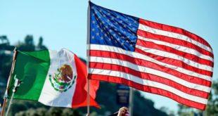 Peña: intensa diplomacia culminó en el éxito de la renegociación del TLC