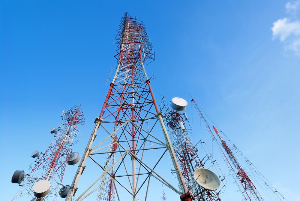 Tecnoradio, Red Compartida, Tarifa Cero, así transcurrió el 2017 en el sector telecom