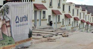 Urbi contrata a KPMG como nuevo auditor externo
