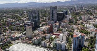 Reitera BBVA Bancomer que 2018 es buen año para adquirir un crédito hipotecario