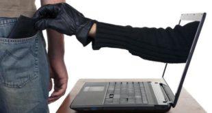 Suplantan a cinco prestadoras de créditos para cometer fraudes: Condusef, empresas, fraude