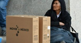 Televisores vendidos en Amazon no son los regalados por apagón analógico: SCT
