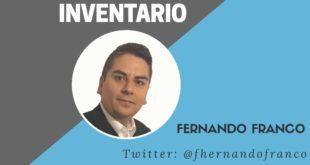 Fernando Franco