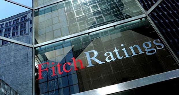 Pemex pondrá en riesgo su calificación si ejecuta plan de negocios: Fitch, calificadoras, recesión, coronavirus, Fitch