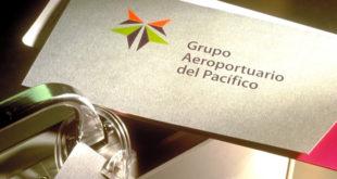 Obtiene GAP concesión para operar aeropuerto en Jamaica