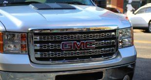 Inicia GM negociaciones con sindicalistas en huelga