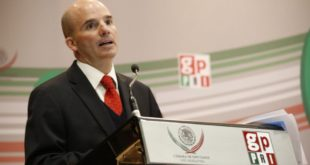 No hay fuga de capitales a un mes de la reforma fiscal de EU: SHCP