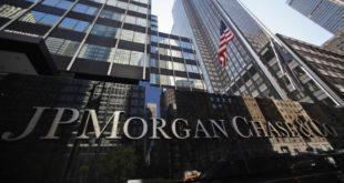Torturar a México con el TLCAN es equivocado: JP Morgan