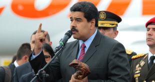 Venezuela reabre frontera con Colombia
