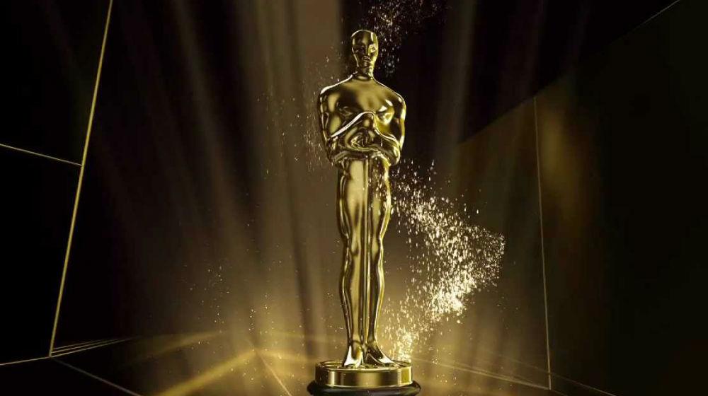 La Forma del Agua, de Guillermo del Toro, obtiene 13 nominaciones al Oscar