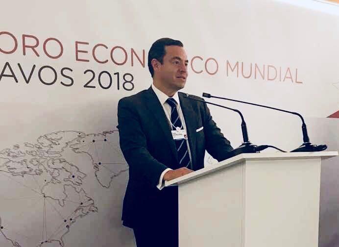 Egipto, una opción de crecimiento en comercio e inversión: ProMéxico