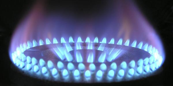 Prevén que EU se convierta en exportador neto de gas natural en 2018