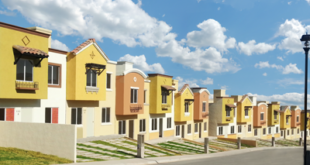 Recursos para vivienda nueva y mejoramiento esperarán hasta 2021: Sheinbaum
