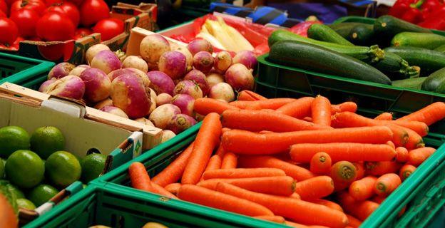 agroalimentaria, superávit, comercio