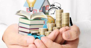¡Alcanza tu independencia financiera! Aquí te decimos cómo