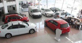 Lanza Santander un crédito automotriz en México