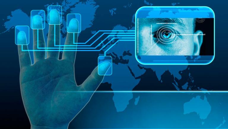biométricos