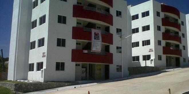 Cambiavit reactivará el sector inmobiliario: AMPI