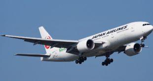 Estas son las aerolíneas más puntuales en el mundo
