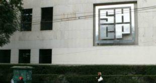 Paquete Económico 2020 reflejará responsabilidad fiscal, asegura Arturo Herrera