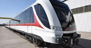 Dan más de 5,000 mdp a la CdMx para Tren México Toluca