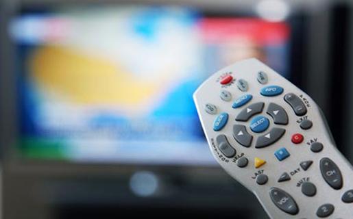 EL IFT investiga posible existencia de poder sustancial en mercado de radio y TV