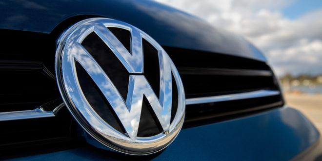Volkswagen suspende a su jefe de relaciones externas tras nuevo escándalo