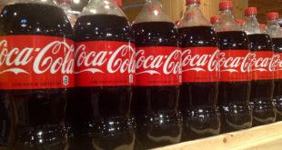 Por inseguridad, Coca Cola FEMSA cierra operaciones en Ciudad Altamirano, Guerrero