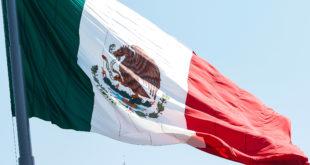 Pese a desastres naturales, la economía mexicana continúo recuperándose: SHCP