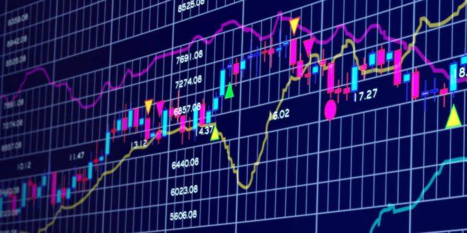 Conoce la agenda económica financiera para los mercados en la siguiente semana