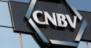 Renuncias de funcionarios no afectarán operaciones: CNBV