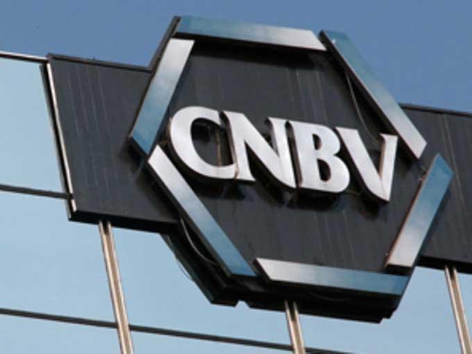 """Industrias CH, multada por la CNBV con 2.96 mdp por realizar """"operaciones prohibidas"""""""
