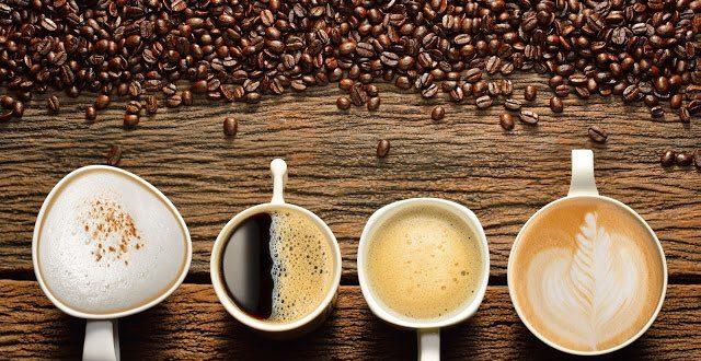 Éste es el consumo per cápita de café en México