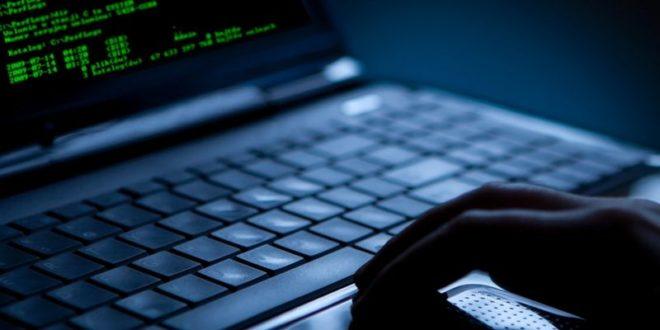 Revisan acciones para mitigar el riesgo de ciberataques
