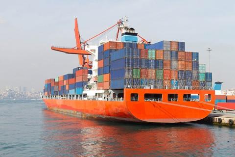 BID pide a AL a aumentar su comercio con India