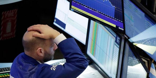 Es tiempo de comprar acciones, dice estratega de Morgan Stanley que predijo volatilidad bursátil