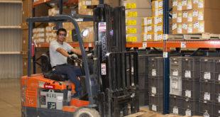 Creación de empleos recupera el ritmo; hubo 160 mil plazas nuevas en octubre