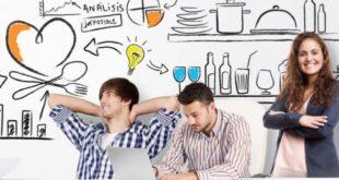 Nacional Financiera potencializará capacidades de jóvenes emprendedores