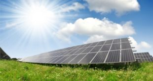 Aconsejan a usuarios de energías renovables asegurarse que el suministro sea el adecuado