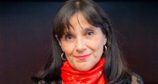 Acaba ciclo de Adriana Labardini como comisionada del IFT