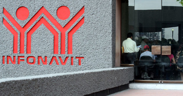 Infonavit devolverá saldos a favor mediante firma electrónica