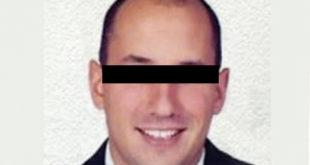 Juez niega amparo a Manuel Barreiro, reportan medios