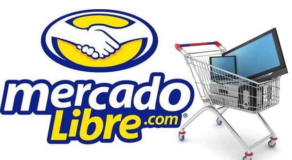 Mercado Libre tuvo ventas históricas en 2017 en México