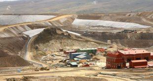 Grupo México gana licitación minera en Perú