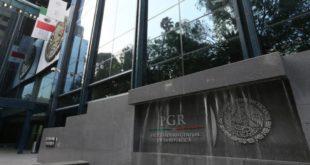 PGR busca a responsables de robo de hidrocarburo en Guadalajara