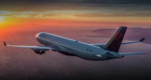 Con alianza aérea buscan mejorar la conectividad a Internet en Vuelos