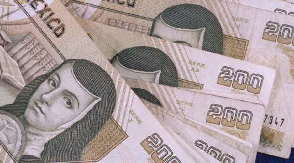 Nuevo billete de 200 pesos entrará en circulación la próxima semana, riesgo país