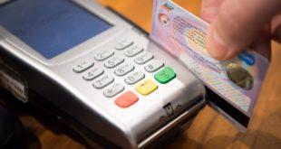 Indagan competencia en pagos de tarjetas